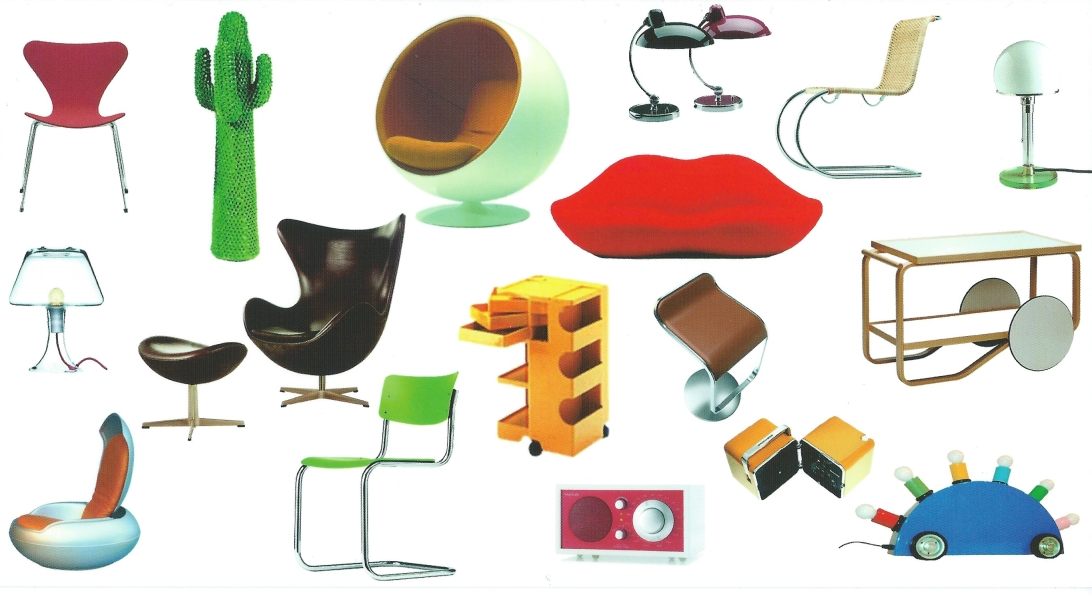 home designlager blog. Black Bedroom Furniture Sets. Home Design Ideas